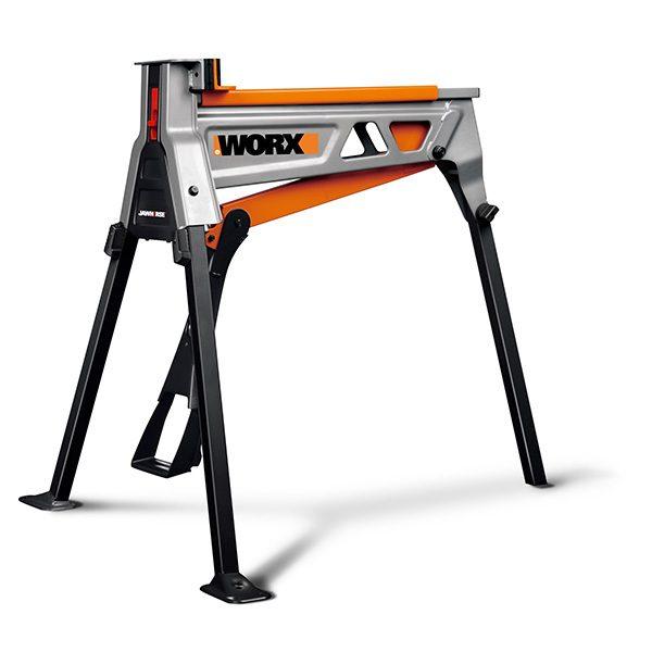 WX060.1-45_600x600